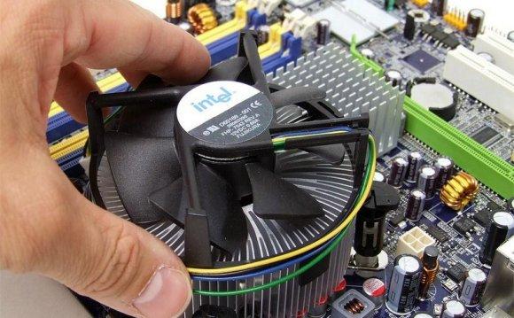 Наш центр ремонта компьютеров