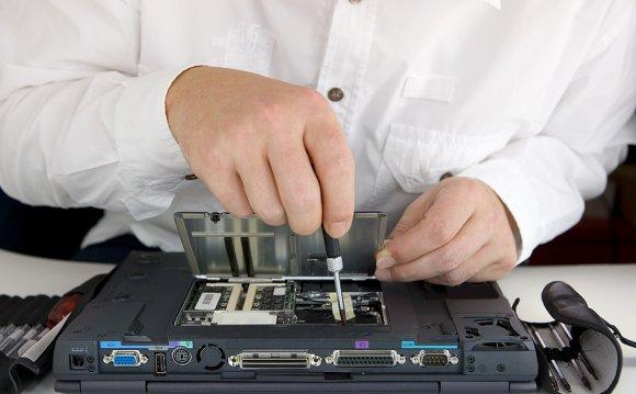 Почему зависает компьютер?