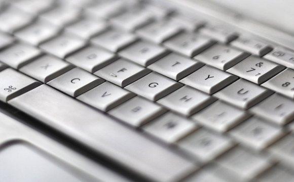 Ремонт компьютеров в Сургуте