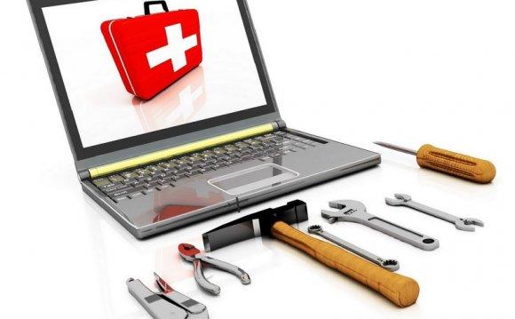 срочный-ремонт-компьютеров